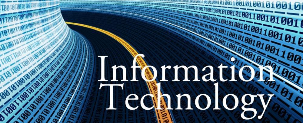ِDBA فناوری اطلاعات